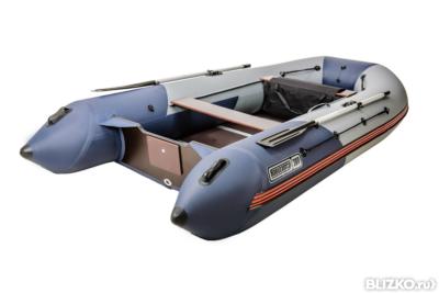 цена на лодки навигатор с килем