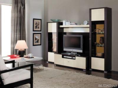 Мебель Для Гостиной Нео