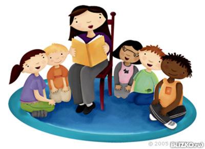 Отчеты по практике на заказ по педагогике от компании АННА  Отчеты по практике на заказ по педагогике