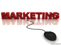 Заказать курсовую в Иркутске узнать цены на написание курсовых в  Написание курсовых работ по маркетингу