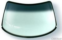 интернет-магазин: лобовое стекло на опель мокка цена Гугл Хром браузер