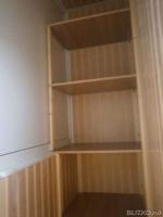 Мебель для балкона и лоджии сравнить цены, район октябрьский.