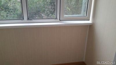 Утепление балконов и лоджий от компании алькор-строй купить .