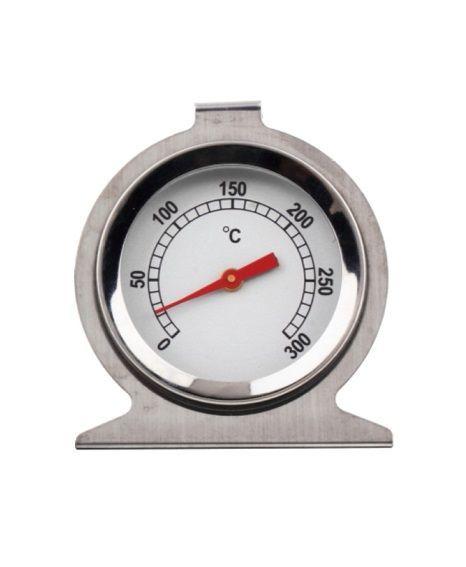 Термометр для духовки купить 196