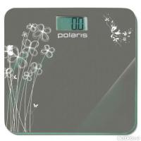 весы картинки напольные