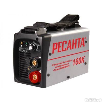 Сварочный аппарат ресанта в оренбурге купить стабилизатор напряжения ресанта в новороссийске