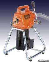 Установка для промывки Pump Eliminate 40 v4v Серов Паяный теплообменник Alfa Laval CBH16-35A Кызыл