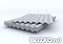 КаталогКровельные материалыШифер       Шифер 8-волновой