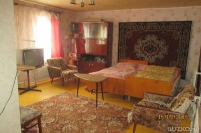 Квартиры в центре Москвы: ипотека