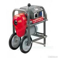 Установка для промывки Pump Eliminate 50 fs Новотроицк Уплотнения теплообменника Sondex S17 Кызыл