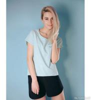 Женская одежда And купить, сравнить цены в Екатеринбурге - BLIZKO 99834bd2069