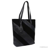 cac04e34cf74 Сумки, кошельки, рюкзаки замша купить, сравнить цены в Ставрополе ...