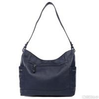 a36a1e80bf1d Купить сумки, кошельки, рюкзаки в Гуково, сравнить цены на сумки ...