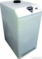 Пластинчатый теплообменник КС 130 Набережные Челны Пластины теплообменника Машимпэкс (GEA) NT 250L Железногорск