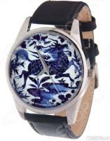Где в тихвине можно купить часы часы наручные секунда купить