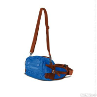 a62629fb0700 Туристические рюкзаки TRIMM купить, сравнить цены в Кирове - BLIZKO