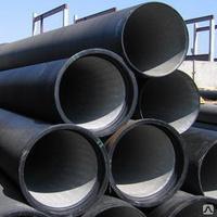 Канализационные трубы 100 мм купить, сравнить цены в Самаре - BLIZKO