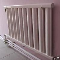 Радиатор литиево-бромидный