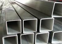 Трубы профильные 60x60 мм купить, сравнить цены в Новосибирске - BLIZKO