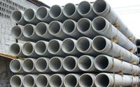 Асбестоцементные трубы 100 мм купить, сравнить цены в Муроме - BLIZKO
