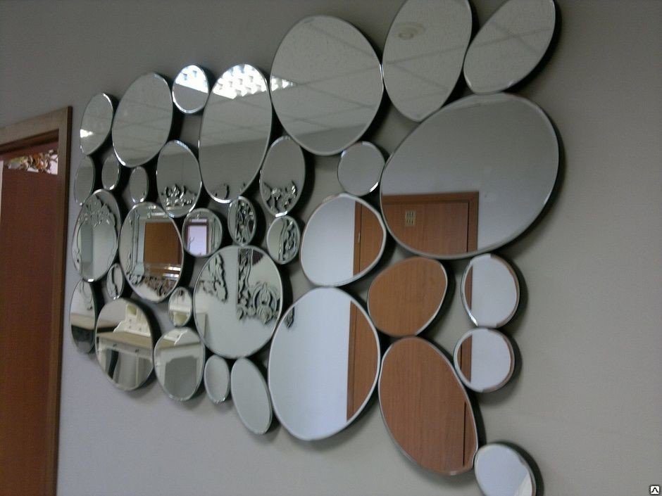 Mirror cutting french country bathroom mirrors