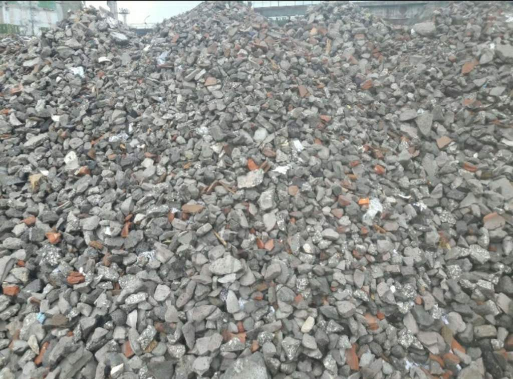 Куплю бой кирпича и бетона крепление бруса к бетону купить в